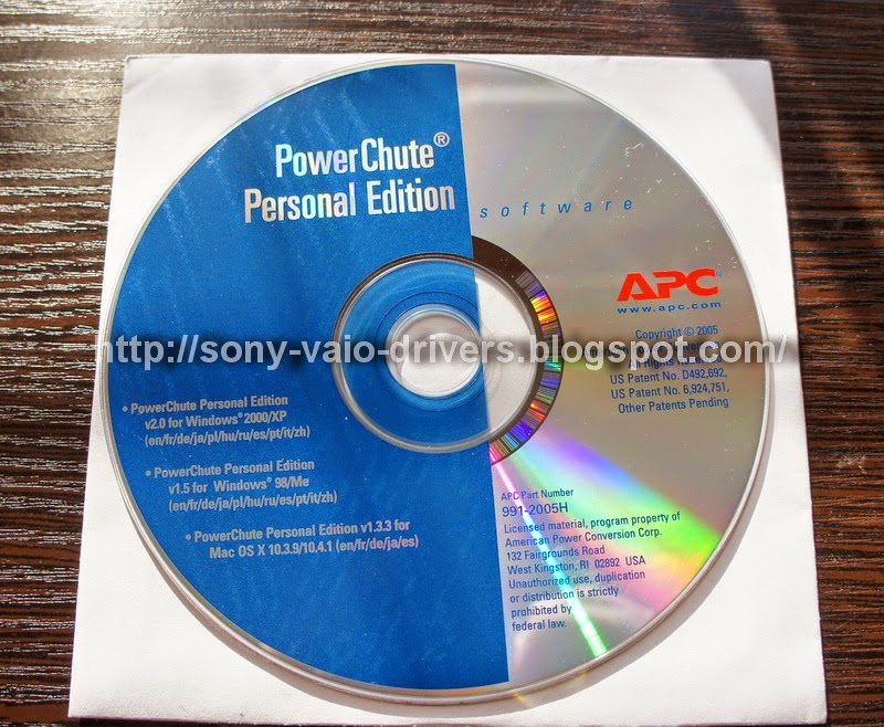 Driver for Windows XP, Windows VISTA, Windows 7, Windows 8.1, Windows 10 32/64bit & Linux
