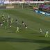 بالفيديو انتر ميلان يفوز على بولونيا 1 - 0 الاحد 19-02-2017 الدوري الايطالي