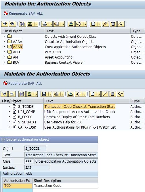 SAP articles, SAP tutorials, SAP jobs, SAP help: SAP ABAP