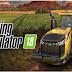 Farming Simulator 18 Mod Apk + Data Download v1.4.0.1