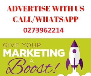 Websites To Promote Your Business/Products  In Ghana