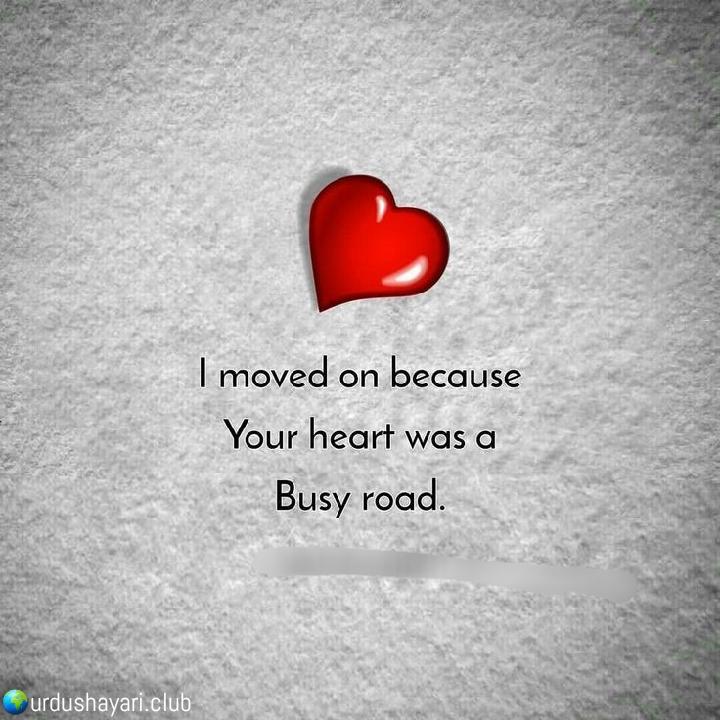 Life Quotes - Inspirational Life - Love Life - Urdu Shayari Club