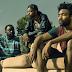 """Série """"Atlanta"""", criada por Donald Glover (Childish Gambino), chega à Netflix"""