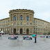 ETH Zurich Excellence Masters Scholarships 2018