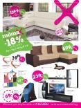 http://www.proomo.info/2017/02/momax-mobbo-broshura-katalog-13.html#more