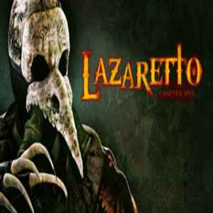 Lazaretto game free download for pc
