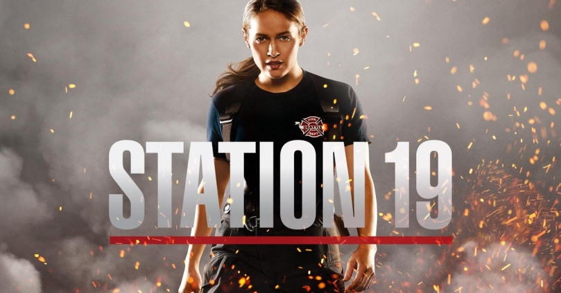 Ratings Review: STATION 19 (Season Two - Spring 2019)
