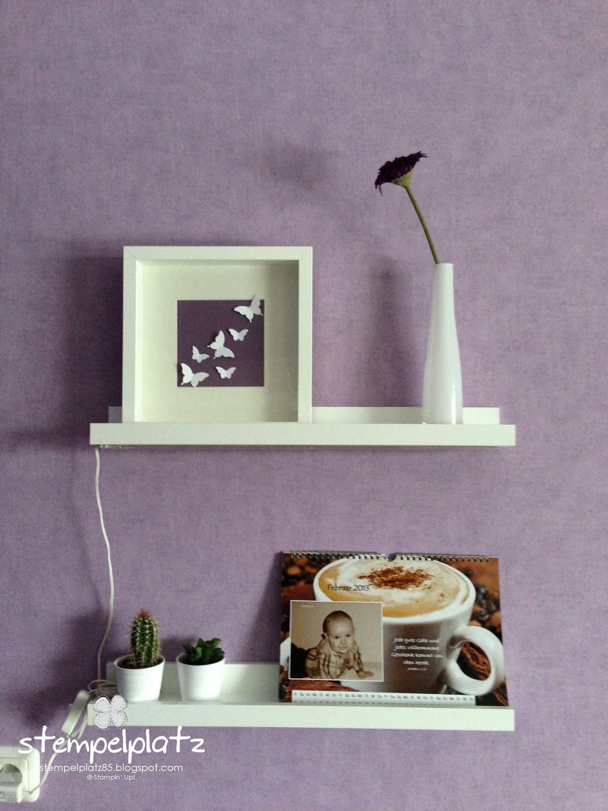stempelplatz februar 2013. Black Bedroom Furniture Sets. Home Design Ideas