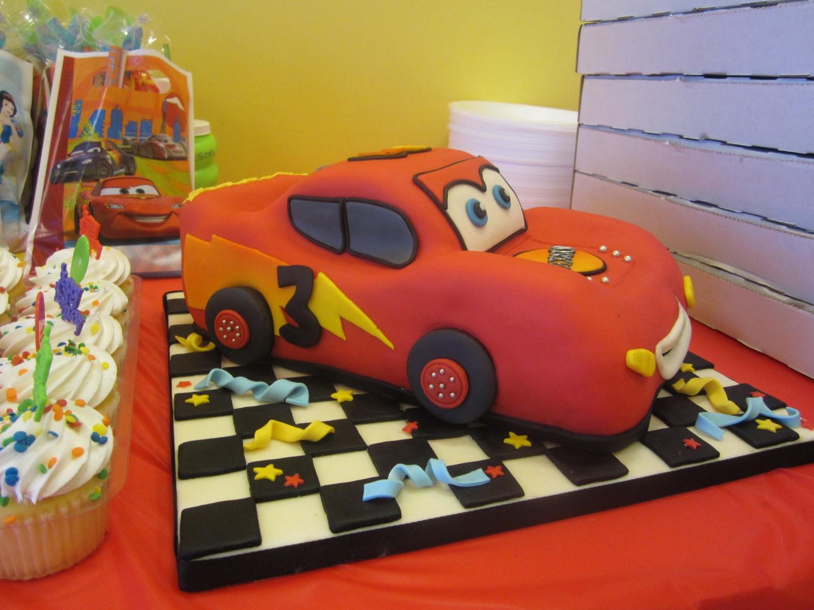 Sweet B S Cake Designs