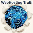 Top Tips On Choosing A Web Host