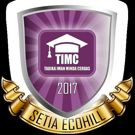 TIMC.EDU.MY