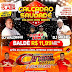 CD AO VIVO CINERAL DIGITAL - PALACIO DOS BARES 15-04-2019 DJ MICHEL