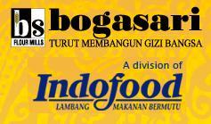 http://www.lokernesiaku.com/2012/08/lowongan-indofood-divisi-bogasari-unit.html