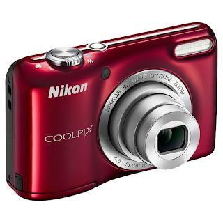 Nikon L27