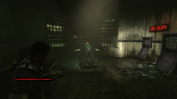 saw-the-video-game-pc-screenshot-review-www.ovagames.com-4