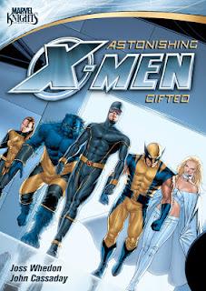 http://superheroesrevelados.blogspot.com.ar/2012/05/astonishing-x-men.html