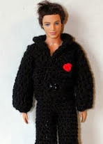 http://translate.googleusercontent.com/translate_c?depth=1&hl=es&rurl=translate.google.es&sl=en&tl=es&u=http://mammathatmakes.blogspot.com.au/2013/04/barbie-month-17-kens-dress-jacket.html&usg=ALkJrhh4G12Cf-CQK7m28FVWHNMJtkGnMQ