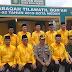 Walikota Medan dan Kapolres Pelabuhan Belawan Buka MTQ di Marelan