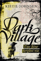 https://www.amazon.de/Dark-Village-Bd-Limitierte-Sonderausgabe/dp/3649615789