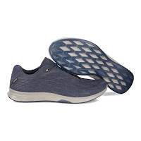 pantofi-sport-casual-barbati-ecco5