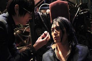 Kumpulan Film Jepang 2016