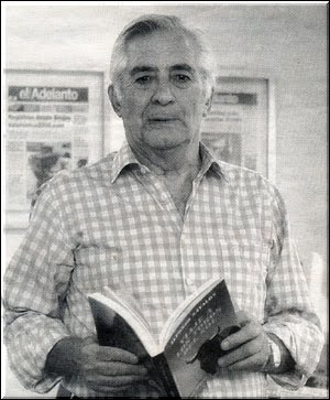 "ALFONSO NAVALÃ""N GRANDE"