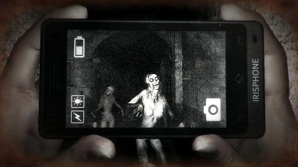 dreadout-keepers-of-the-dark-pc-screenshot-www.ovagames.com-3
