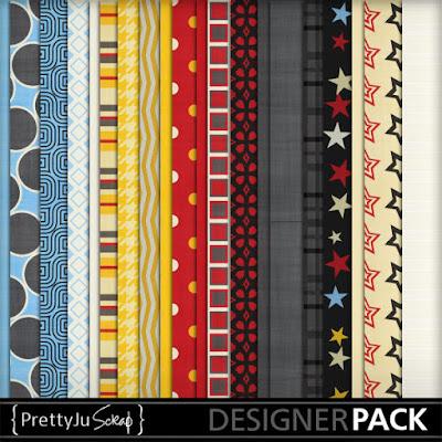 http://www.mymemories.com/store/display_product_page?id=PJJV-CP-1710-133001&r=PrettyJu_Scrap