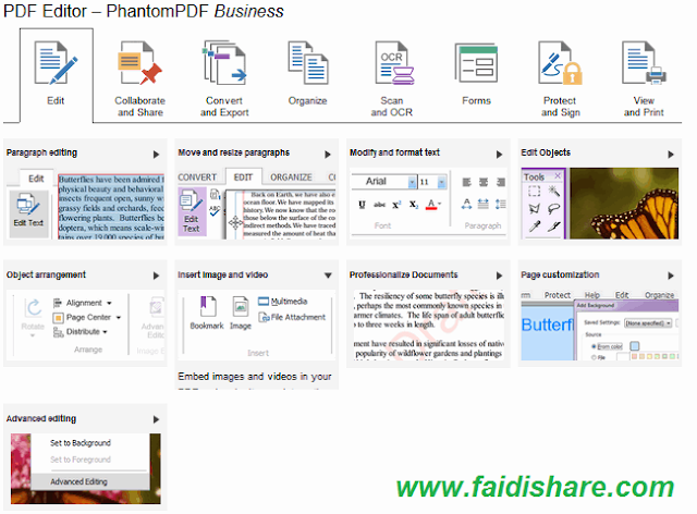 foxit pdf free download full version