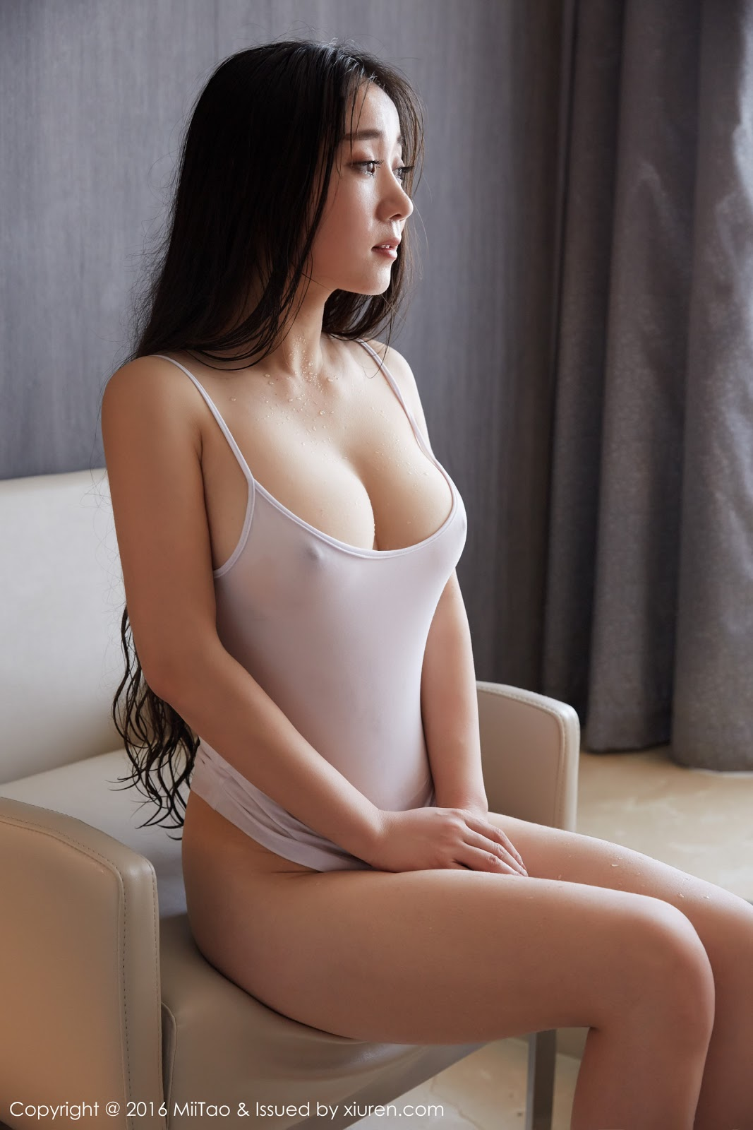 sexy-chinese-big-boobs-naked-bangali-sex-gril