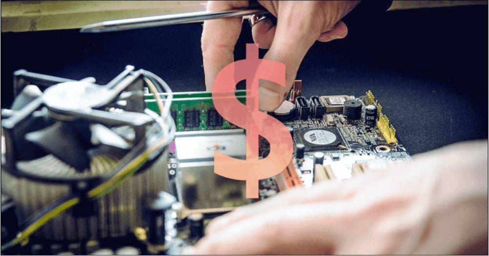 5-نصائح-فعالة-لتوفير-المال-عند-تجميع-جهاز-كمبيوتر-جديد