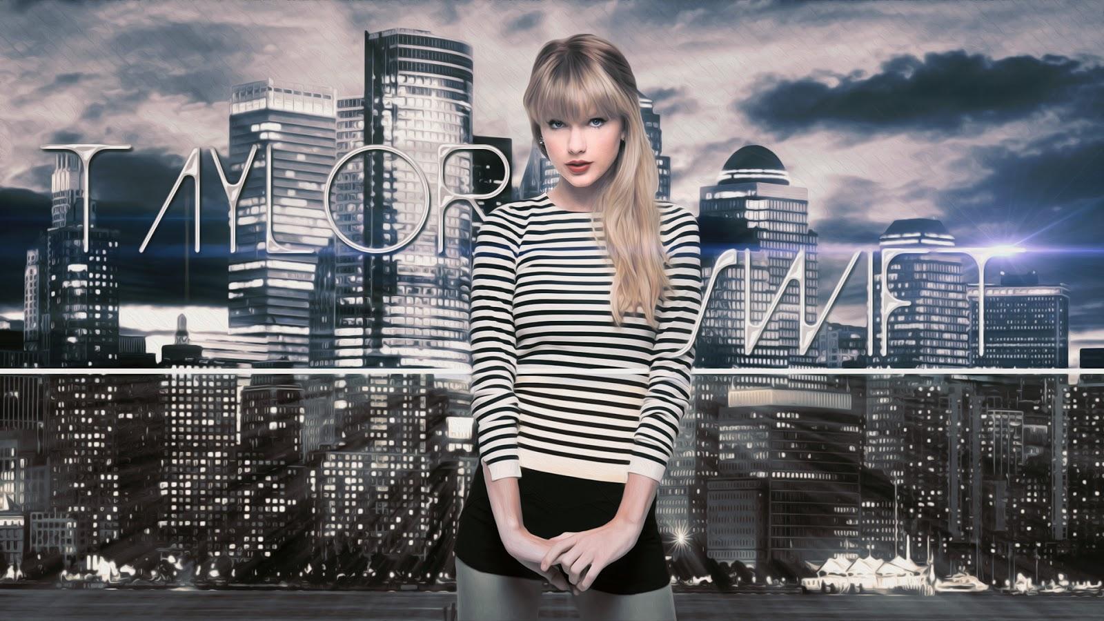 Calvin Johnson Hd Wallpaper Words Celebrities Wallpapers Taylor Swift Brand New