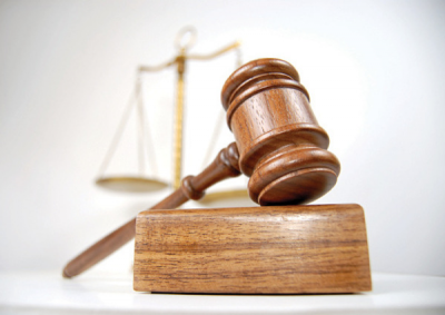 husband divorced wife insulted landlord