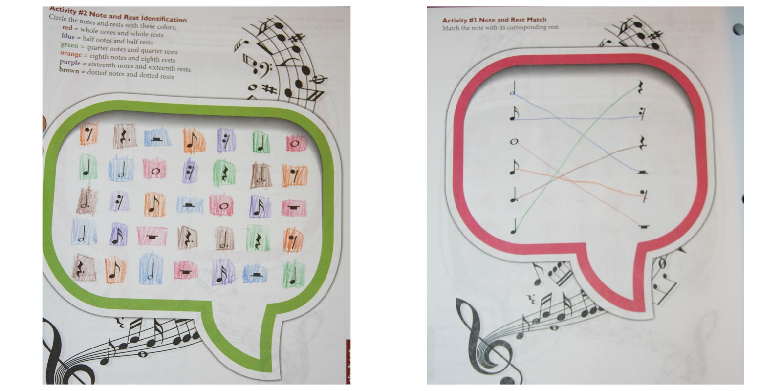 music appreciation unit review This blog is the home-base for the homeschool review music appreciation for the elementary grades standards required for music appreciation for k.