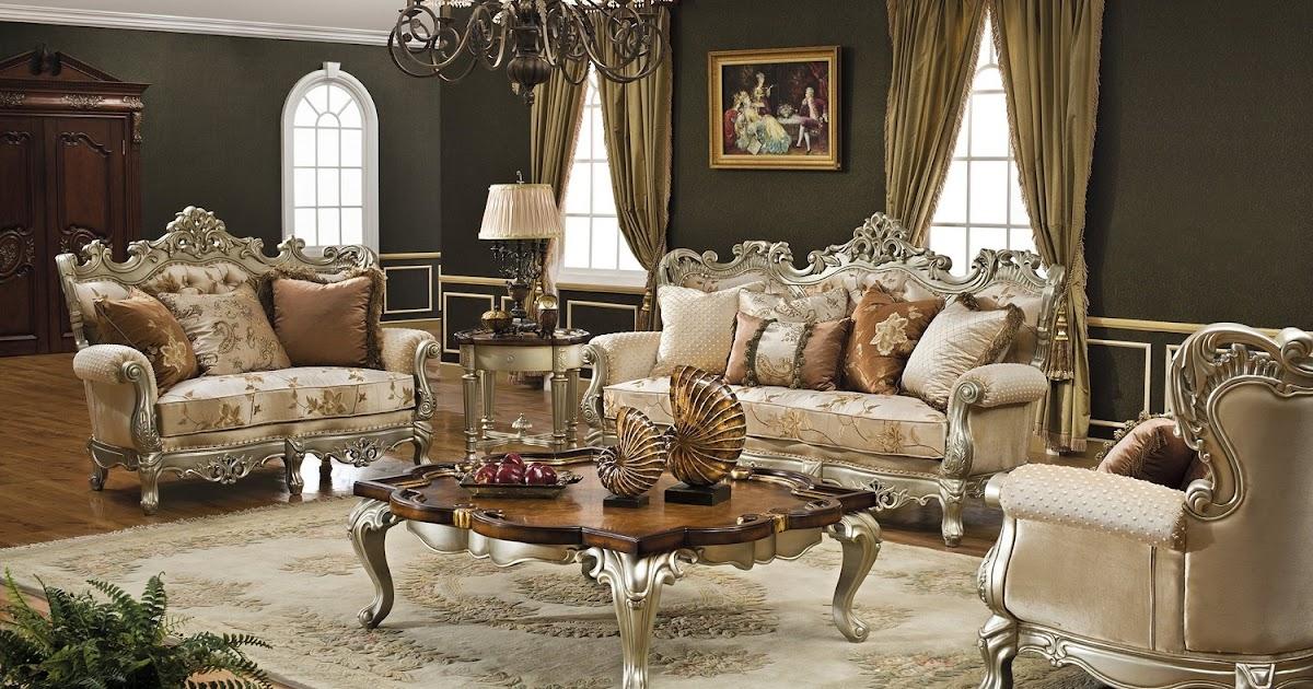 Home Jepara | Jepara Furniture Store | Mitra Mebel ...