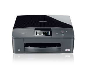 brother-dcp-j525w-driver-printer