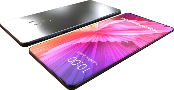 Xiaomi Redmi 7 Full Specifications, Price and Features