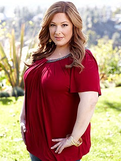 Seems excellent carnie wilson nude authoritative