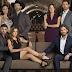 """Póster, sinopsis oficial, perfil de personajes ¡y adelanto! de la nueva telenovela """"Sangre de mi tierra"""""""