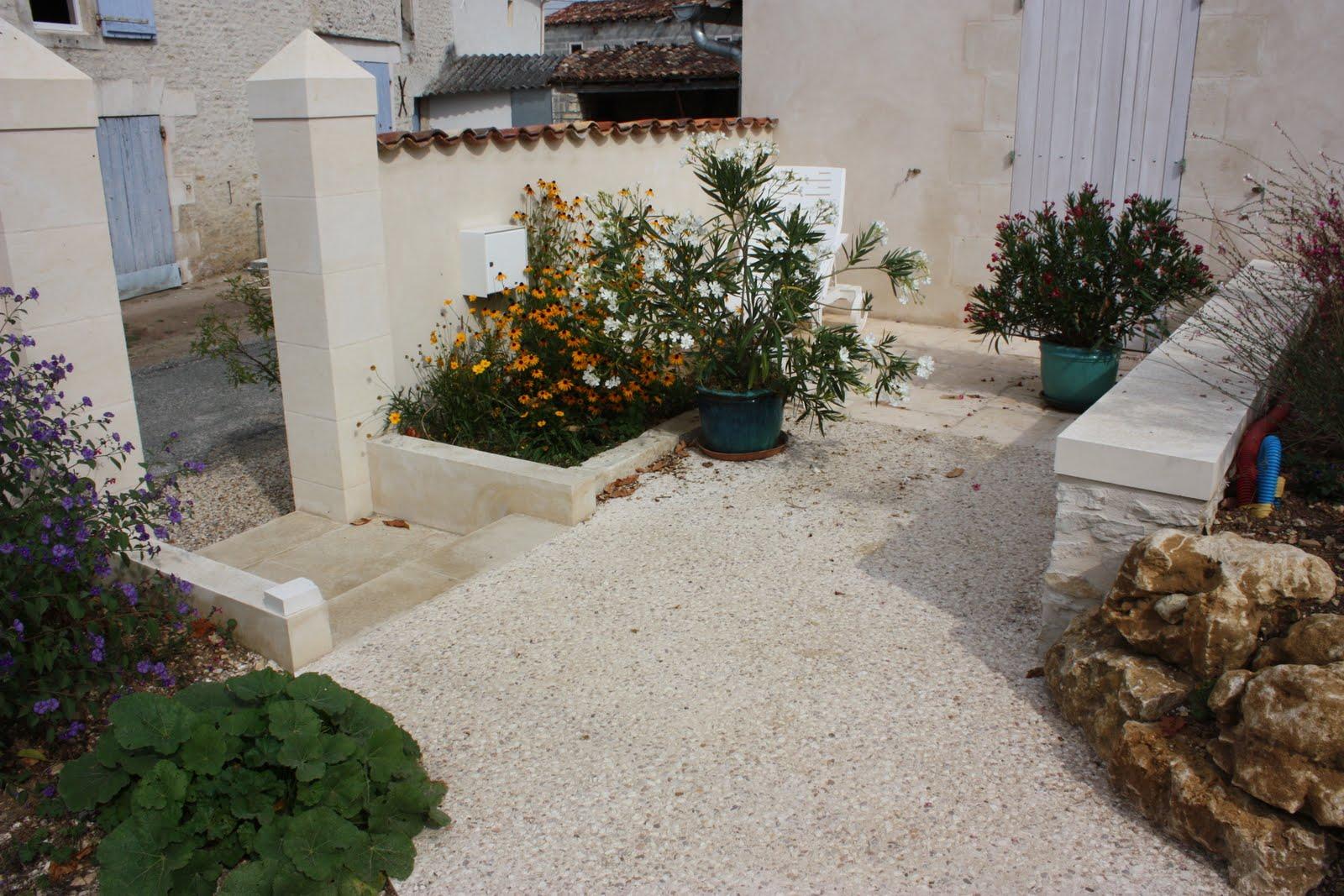 entreprise de ma onnerie des terrasses pour le printemps. Black Bedroom Furniture Sets. Home Design Ideas