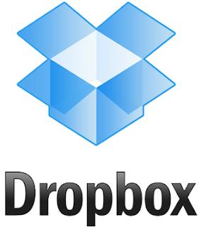 Ganhe mais espaço no Dropbox