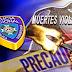 Hombre mata de un disparo a un hermano en Santiago Rodríguez
