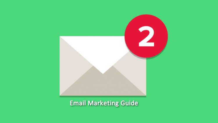 Beginners Email Marketing Guide: Your First 100 Subscribers