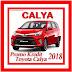 Promo Kredit Toyota Calya