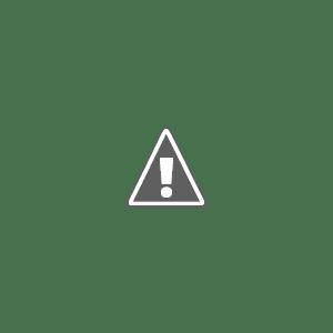 Inilah Doa Nabi Muhammad S.A.W Sembuhkan Bagian Tubuh yang Sakit