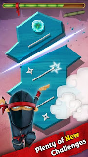 Islash Heroes Mod Apk Download Unlimited Money And Energy Free For Android