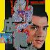 """""""MATAR A TRAICIÓN"""" (1977) Amor en tiempos de kung fu"""