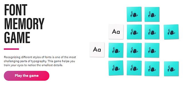 Font-Memory-Game-juego-memoria-tipográfica