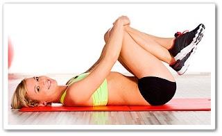 Геморрой упражнения при геморрое