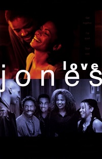 Watch Love Jones Online Free in HD